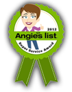 angies list icon